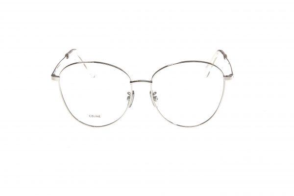 Rama de ochelari CELINE