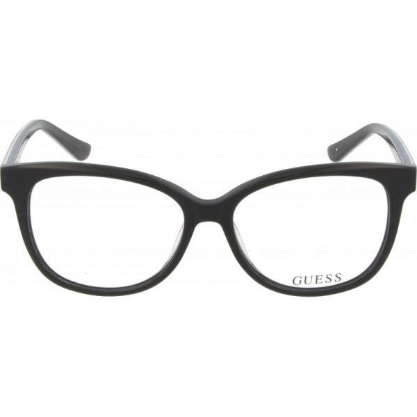 Rama de ochelari GUESS
