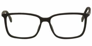 Rama de ochelari