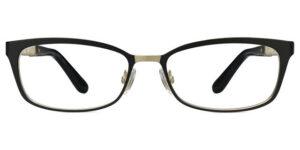 Rama de ochelari JIMMY CHOO