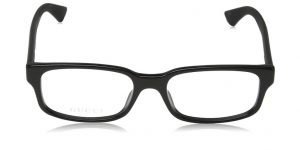 rama de ochelari Gucci