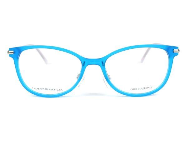 rama de ochelari tommy hilfiger