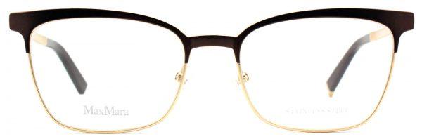 rama de ochelari max mara