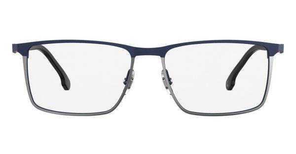 Rama de ochelari CARRERA