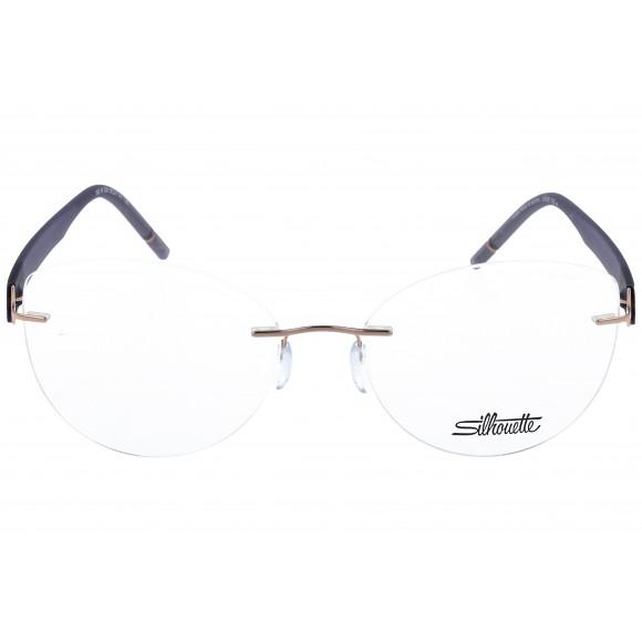 Rama de ochelari SILHOUETTE
