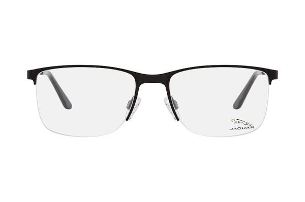rama de ochelari JAGUAR