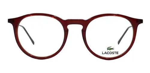 Rama de ochelari LACOSTE