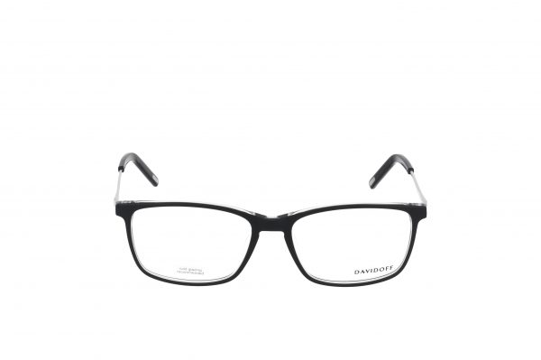 rama de ochelari davidoff