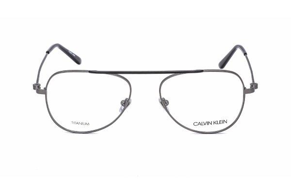 Rama de ochelari CALVIN KELIN