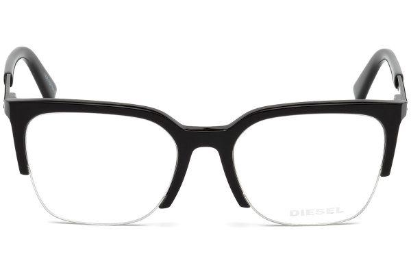 Rama de ochelari DIESEL