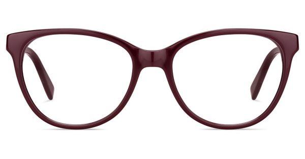 Rama de ochelari PIERRE CARDIN