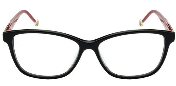 Rama de ochelari Carolina Herrera