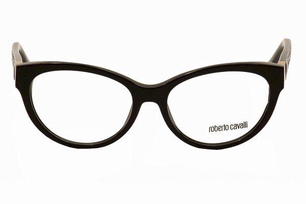 Rama de ochelari ROBERTO CAVALLI