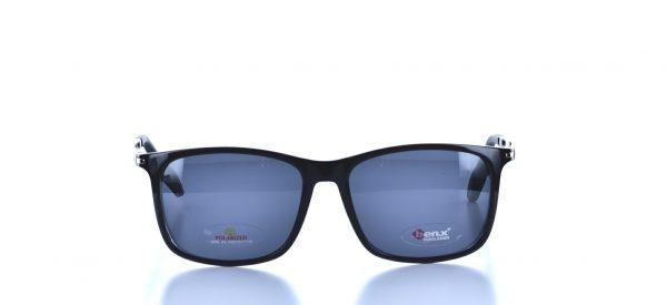 Ochelari de soare BEN.X