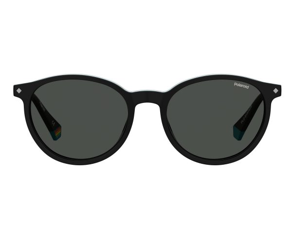 Rama ochelari POLAROID