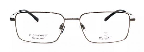 rama de ochelari bulget