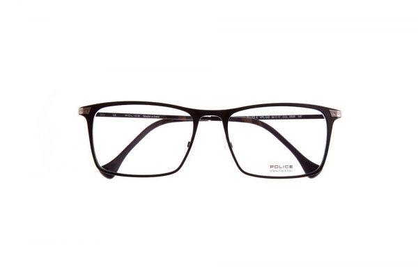 Rama de ochelari Police