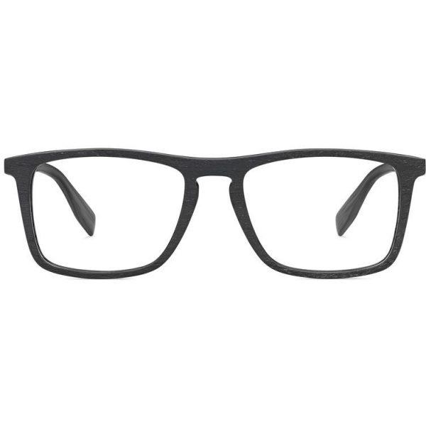 Rama de ochelari Hugo Boss